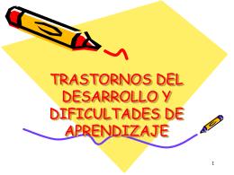 TEMA 2.DIFICULTADES-EN-LECTURA-Y
