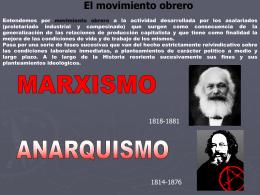 marxismovsanarquismo