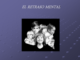power_point_retraso_mental1