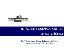 Quemado Critico_2011_2012