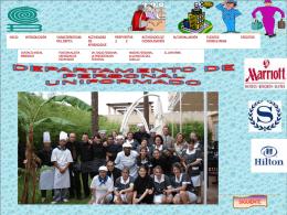 OBJETO FINAL (L) - Colegio de Bachilleres