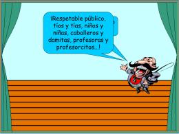 1/44597_179634_Teatro infantil
