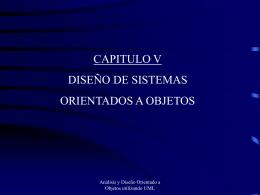 Cap5-Caso