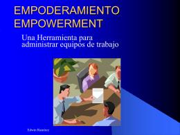 empowerment_umg