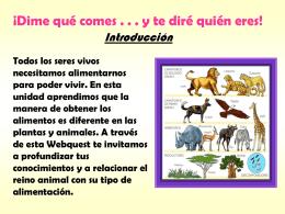 """""""La gama ciega"""", del libro Cuentos de la Selva de Horacio Quiroga"""