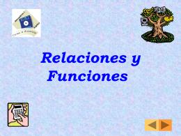 03 Relaciones