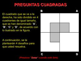 cuadra2