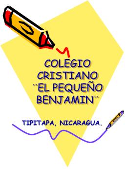 2do Grado primaria Maria Jose Castillo Palacios Wendy Castillo