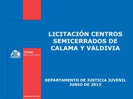 Licitacion_CSC