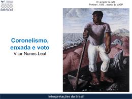 Vitor_Nunes_Leal_coronelismo