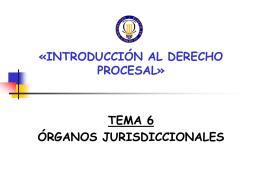 06-organos_jurisdiccionales
