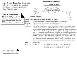 MDCompV3 caso de uso expandido