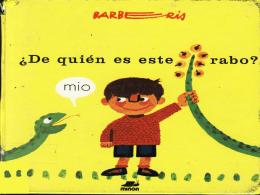 Presentación de PowerPoint - Colegio Público Doña Álvara Álvarez