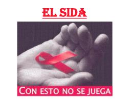 EL SIDA..FlOrEnCiA.