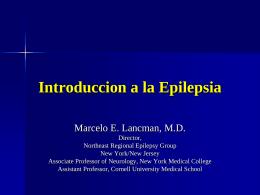 Medicamentos - Epilepsy Life Links