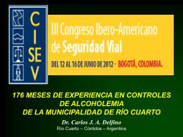 3.7-176mesesdeexperiencia-carlosdelfino