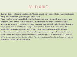 diario de camelia - portafolio-2a