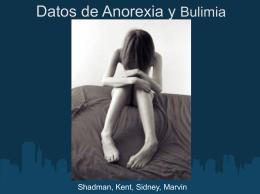 Bulimia_y_Anorexia