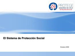 Protege - innovemosdoc.cl