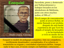 18 Ezequiel.pps