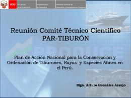 Peru_Mayo2010_CTCPARTiburon