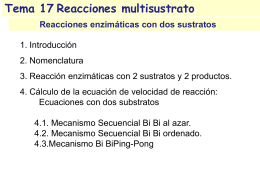 A + B - BioScripts