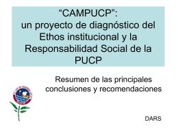 descargar - Dirección Académica de Responsabilidad Social