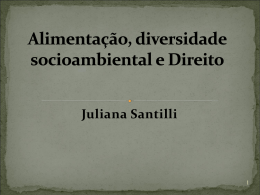 DF- Juliana Santilli