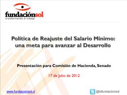 ComisiónHacienda, SM-FSOL