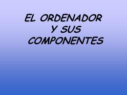 componentes-del-ordenador