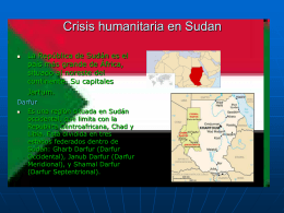 presentacion-crisis-humanitaria-en