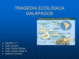 tragedia-ecologica