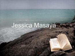 jessica-masaya