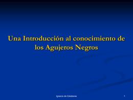 Presentación en diapositivas