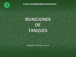 Municiones (348)