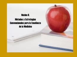 Motivación Veterinaria - FMVZ-UNAM