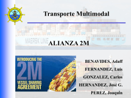alianza 2m