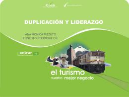 TU - VisitaEcuador