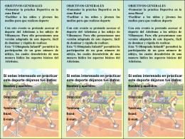 Descargar triptico Inscripción Escuela 08-09