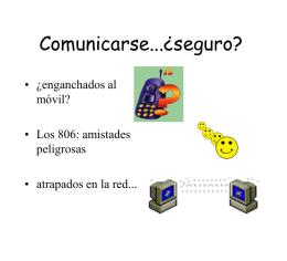 comunicarse seguro(1)