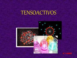 presentacion-tsa1