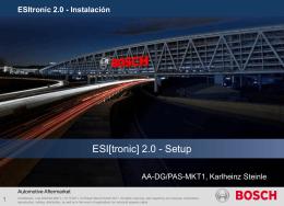 6-instalacion_ESItronic_20