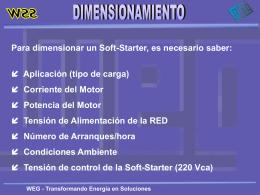 Slide sem título - Diagramasde.com