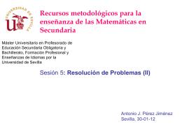 Resolucion_Problemas-2-2012