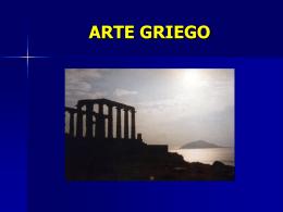 ARTE GRIEGO - geohistoria-36