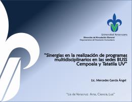 Diapositiva 1 - Orientación y Servicios Educativos