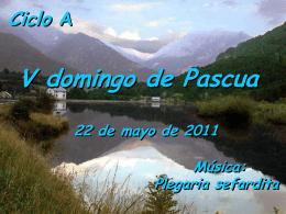 Presentación de PowerPoint - Maran Atha Aguascalientes Divina