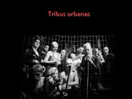 tribus-urbanas-1
