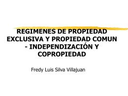 Reg.pro.exc_y_pro.com