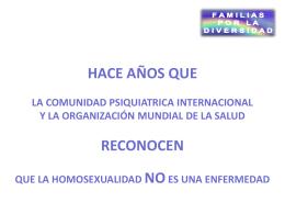 Resumen_OMS_APA - Familias por la Diversidad